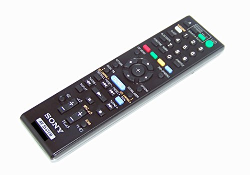 oem-sony-remote-control-originally-shipped-with-bdve4100-bdv-e4100-bdve3100-bdv-e3100