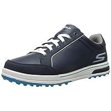 Skechers Performance Men's Go Golf Drive 2 Golf Shoe