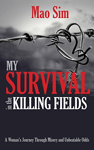 (My Survival in the Killing Fields)
