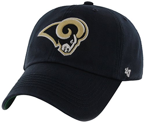 St . Louis Rams - 5