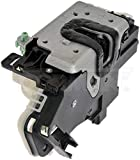 Dorman - OE Solutions 937-677 Door Lock Actuator - Integrated