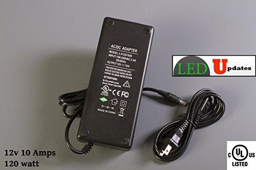 ac dc adaptor class 2 power unit - 9