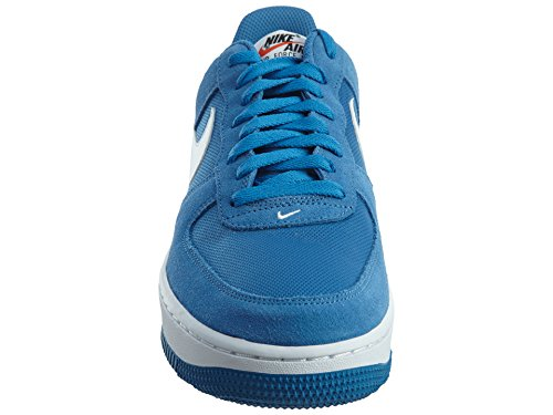 Ps Blue White Retro Kids 384666 6 Style Air Star Little Jordan qtn6wx4BHg