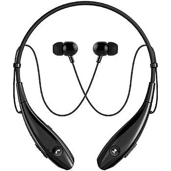 Amazon.com: Mpow Antelope Bluetooth 4.1 Wireless