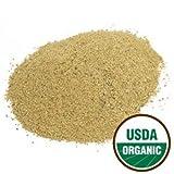 Starwest Botanicals Organic Triphala Powder, 1 Pound