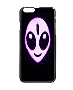 """Skrillex - Recess Color Pattern Image Protective iphone 6 (4.7"""") Case Cover Hard Plastic Case For iPhone 6 - 4.7 Inches"""