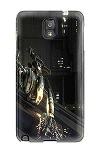 Premium [ZuBgOZt2571QfOhm]star Wars Case For Galaxy Note 3- Eco-friendly Packaging