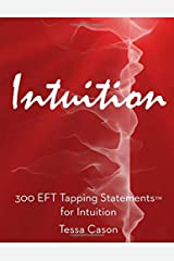 300 EFT Tapping Statements for Intuition Paperback