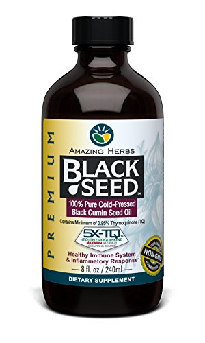 amazing-herbs-premium-black-seed-oil-8-ounce