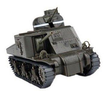1/32 Quick Build M3 Lee Tank (M3 Lee Tank Model)