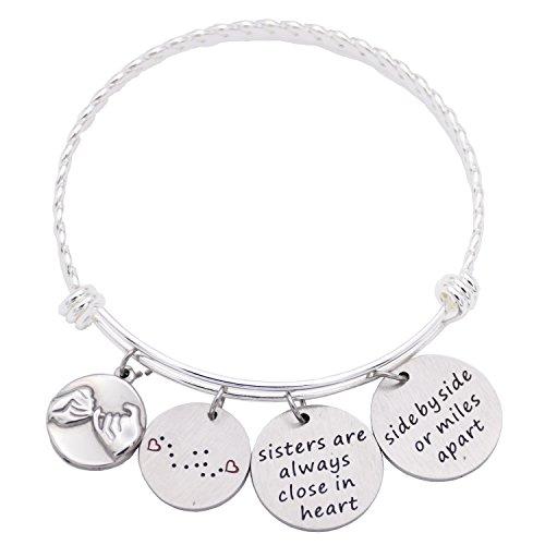 oriya-sisters-bracelet-stainless-steel-adjustable-side-by-side-or-miles-apartside-by-side-bracelet