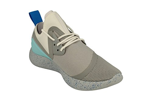 bambino Nike 014 Wolf Photo unisex Sneaker Blue Grey White 8UwgrUEn1x
