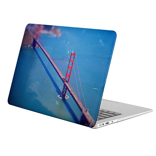 For Apple Macbook Pro 12 Inch with Retina Display (Model ...
