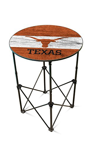 Longhorns Table Texas Longhorns Table Longhorns Tables