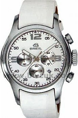 Breil Globe Watch Ladies
