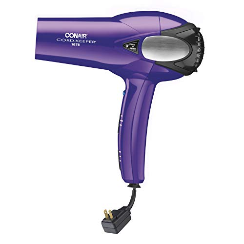Buy inexpensive hair dryers