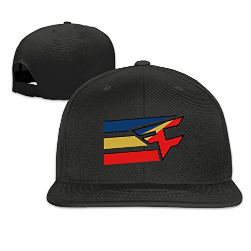 faze-clan-flag-solid-snapback-baseball-hat-cap-one-size-black