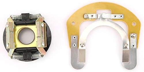 Interruptores Centrífugos, Interruptor centrífugo del Motor L20 ...