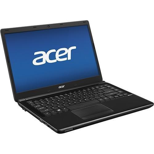 Amazon.com: Acer 14