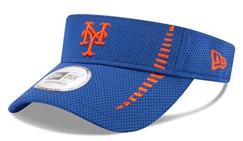 New York Mets New Era MLB