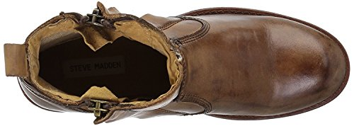 Alegria Womens Joleen Loafer Chesnut Luster wide range of manchester great sale for sale low price fee shipping cheap online cheap sale with paypal j1icJb