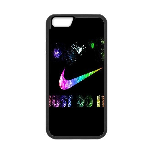 iPhone 6,6S 4.7 Inch Phone Case Just Do It D38032