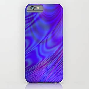 Society6 - Abstract 4 iPhone 6 Case by Hannah