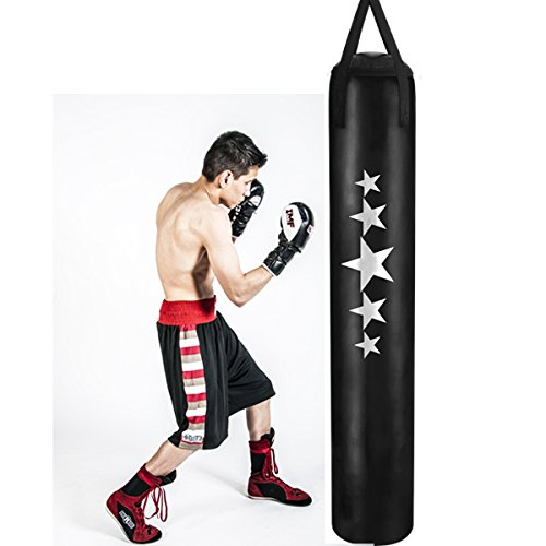 Contender Fight Sports 100 lb. Thai Bag by Contender Fight Sports (Image #2)