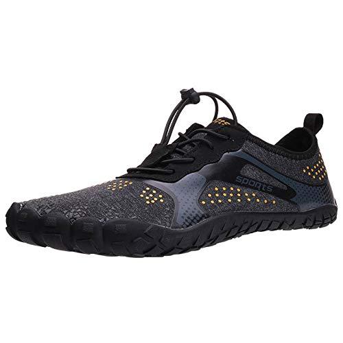 Amazon.com: NDJFN Zapatos de verano para pareja para ...