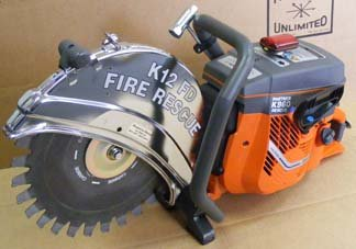 amazon com partner k 12 fd rescue 14 saw package health