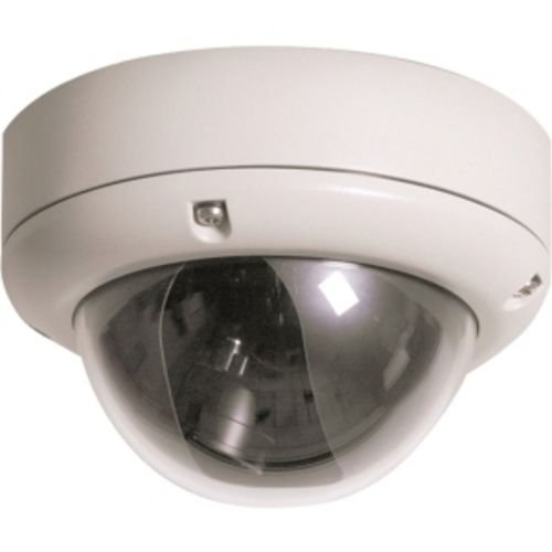 Honeywell - HD4D9S - Rug Fix Dome Tdn 600tvl 9-22mm