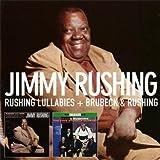 Rushing Lullabies / Brubeck & Rushing