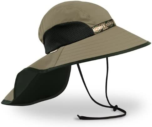 Top 10 Best Sun Hats for Men (2020 Reviews & Buying Guide) 8