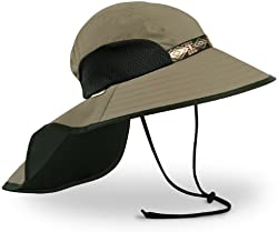 Top 10 Best Sun Hats for Men (2021 Reviews & Buying Guide) 8
