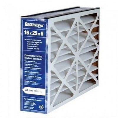 6 cone air filter - 9