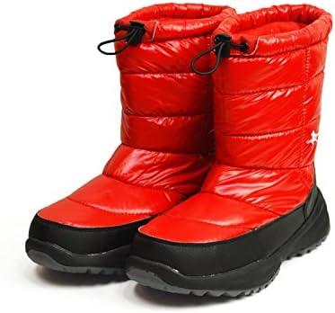 ウインター ブーツ レイン スノー メンズ 防水 防寒 防滑 靴 スノーブーツ シューズ シューズ アウトドア