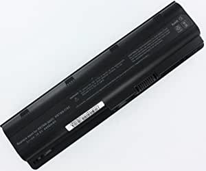 Replacement Battery 6 cell for HP Compaq Presario cq62-220sa - HSTNN-I78C