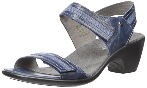 79fe71a6 Romika Women's Gorda 05 Dress Sandal - Buy Online in Oman. | Shoes Products  in Oman - See Prices, Reviews and Free Delivery in Muscat, Seeb, Salalah,  ...