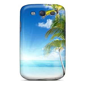 Galaxy Cases New Arrival For Galaxy S3 Cases Covers - Eco-friendly Packaging