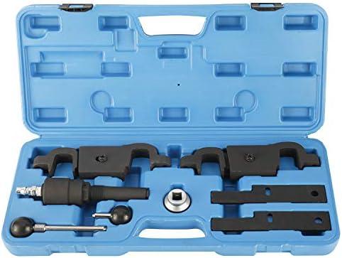 Engine Camshaft Timing Tool for Porsche Cayenne Panamera V8 4.5L 4.8L V6 3.6L