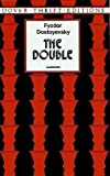 The Double (Dover Thrift Editions)