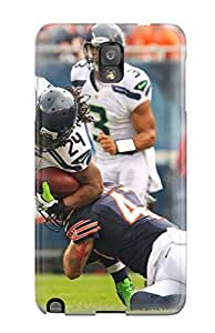 New Arrival Seattleeahawks OvciZoE5679erNQK Case Cover/ Note 3 Galaxy Case
