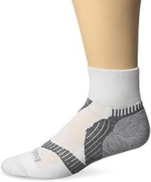 Low Price Enduro V tech Quarter Socks For Men And Women 1 Pair 2016 Model