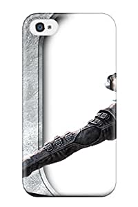 PfQyUcM5142yvQAR Case Cover Protector For Iphone 4/4s Dragon Age Case