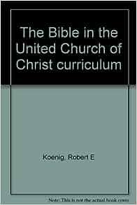 ucc binding of thesis
