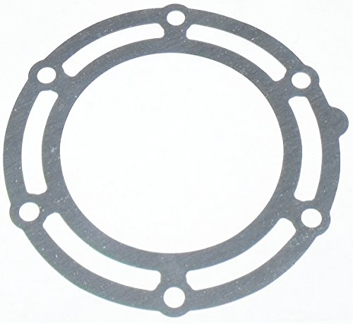 Best Automotive Replacement Transfer Case Gaskets 2019 ...
