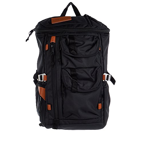 Jansport Hydration Pack - JanSport Watchtower Laptop Backpack - 15