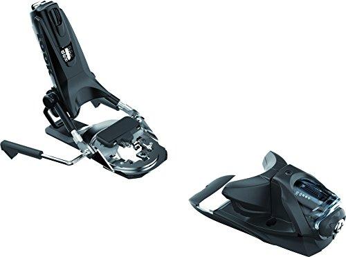 Look Pivot 12 Dual WTR Ski Binding 2016 - B95 Black
