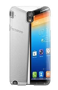 Tough Galaxy WpkYWvy9648MGCmW Case Cover/ Case For Galaxy Note 3(lenovo Vibe Z White Photos)