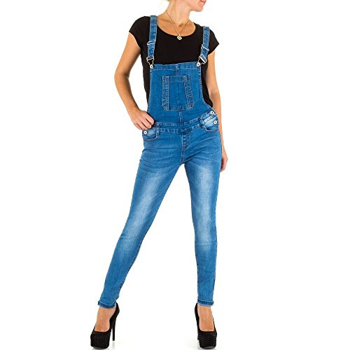 Jeans Blu Blu Jeans Bon Blu Bon Donna Miss Donna Jeans Bon Miss Donna Miss qdItwHt